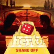 Review: Übertøs - Shake Off