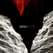 Review: Ubikar - Ubikar