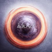 Review: Valis Ablaze - Boundless