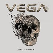 Review: Vega - Only Human
