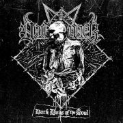 Voidhanger: Dark Days Of The Soul