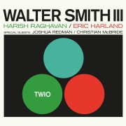 Review: Walter Smith III - Twio