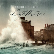 Wingfield Reuter Sirkis: Lighthouse