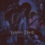 Review: Warrel Dane - Shadow Work