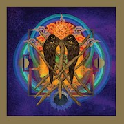 Review: YOB - Our Raw Heart