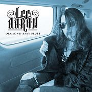 Lee Aaron: Diamond Baby Blues