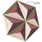 Review: Bartosz Dworak Quartet - Reflection