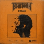Beartooth: Disease
