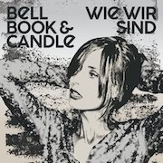 DVD/Blu-ray-Review: Bell Book & Candle - Wie wir sind