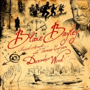 Blaze Bayley: December Wind