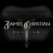 Review: James Christian - Craving