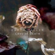 Review: Earth Caller - Crystal Death