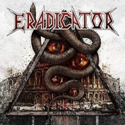 Eradicator: Into Oblivion