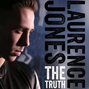 Laurence Jones: The Truth
