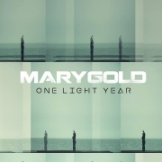 Marygold: One Light Year