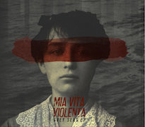 DVD/Blu-ray-Review: Mia Vita Violenta - Grey Seas