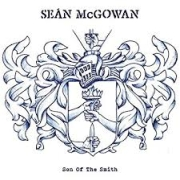 Seán McGowan: Son Of The Smith