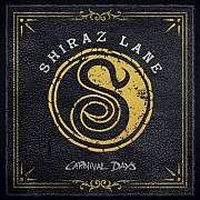 Shiraz Lane: Carnival Days