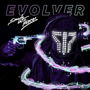 Smash Into Pieces: Evolver