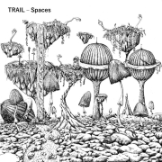 Trail: Spaces