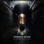 DVD/Blu-ray-Review: Acoustic Black - In a Different Light