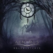 Aenimus: Dreamcatcher