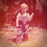 Allison Moorer: Blood