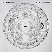 DVD/Blu-ray-Review: Cass McCombs - Tip Of The Sphere