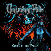 Conjuring Fate: Curse of the Fallen
