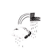 Damien Jurado: In The Shape Of The Storm