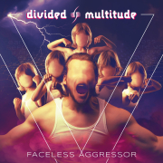 Divided Multitude: Faceless Aggressor