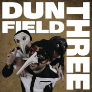 Dun Field Three: Dun Field Three