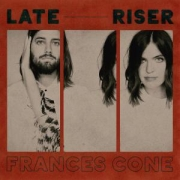Frances Cone: Late Risers