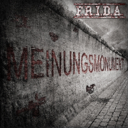 Review: F.R.I.D.A. - Meinungsmonument