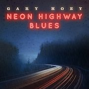 Gary Hoey: Neon Highway Blues