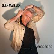 DVD/Blu-ray-Review: Glen Matlock - Good To Go