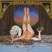 Green Oracle: Green Oracle