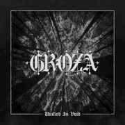 Groza: Unified In Void