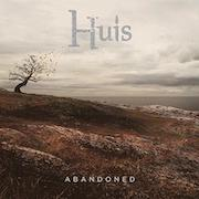 DVD/Blu-ray-Review: Huis - Abandoned