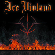 Review: Ice Vinland - Asgard Steel