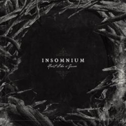 DVD/Blu-ray-Review: Insomnium - Heart Like A Grave