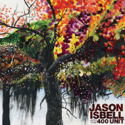 DVD/Blu-ray-Review: Jason Isbell and the 400 Unit - Jason Isbell and the 400 Unit
