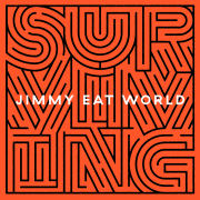 Jimmy Eat World: Surviving