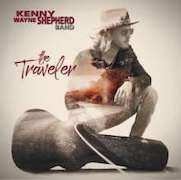 Kenny Wayne Shepherd: The Traveler
