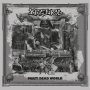 Kazjurol: Multi Dead World