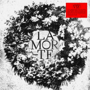 DVD/Blu-ray-Review: La Morte - Vie