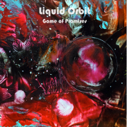 Liquid Orbit: Game of Promises