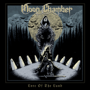 Moon Chamber: Lore Of The Land