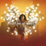 Nature Of Wires: Reborn