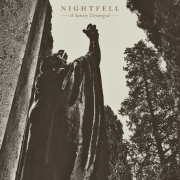 Nightfell: A Sanity Deranged